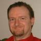 Karl Tauber user avatar