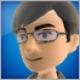 Takuro Ashie's avatar