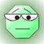 nerdboy
