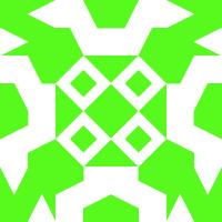 galechka avatar