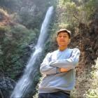 Photo of Novri
