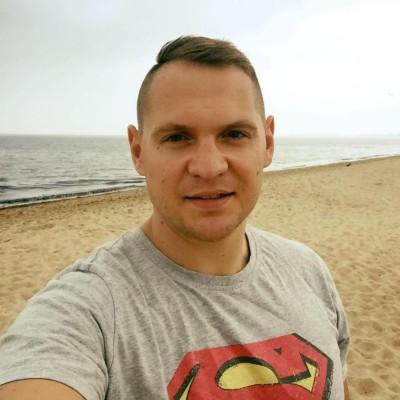 Krzysztof.Dorosz