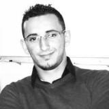 Mohamed Ghannam