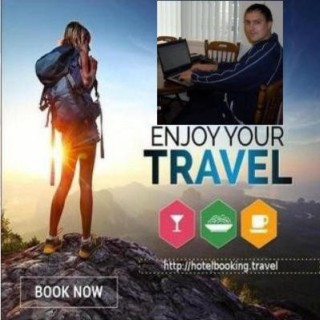 Tamas Bajko | Hotel Auditor