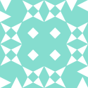 Immagine avatar per irina