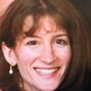 Judy Radler Cohen