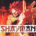 x zombie shayman's Photo