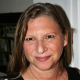Elizabeth Rukeyser Johnson
