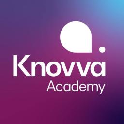Knovva Academy