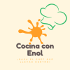 cocinaconenol
