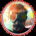 Hugo Roy's avatar