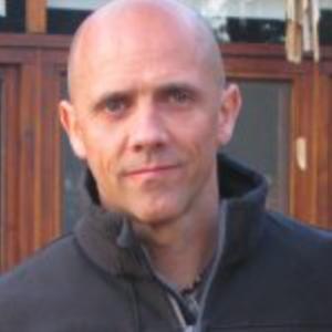 David Urgeles