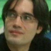 Felipe Herranz Rabanal