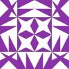 191a167c00906587484f805d2ebbb7aa?s=100&d=identicon