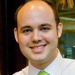 Dylan Goldblatt