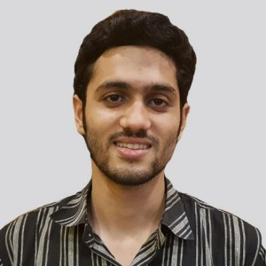 Usama Ejaz