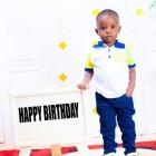 Photo of Sosten Mpinganjira
