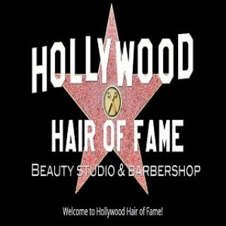Hollywood Hair Of Fame