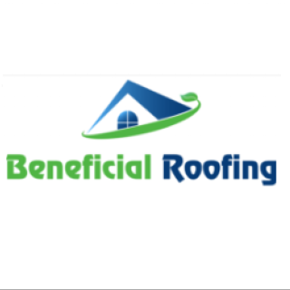 Beneficial Roofing