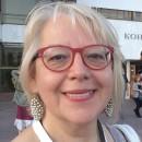 avatar for Елена Добрякова