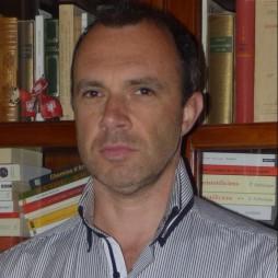 avatar for Éric Guéguen