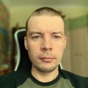 Anton Kopylov