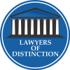 Lawyers of Distinction's picture