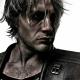chronicopheliac's avatar