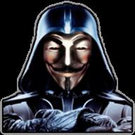 Anonymiter