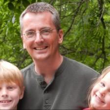 Avatar for Steve.Schmechel from gravatar.com