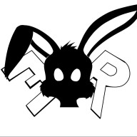 Echo Rabbit