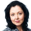 Медведева Ольга