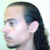 nanocode's avatar