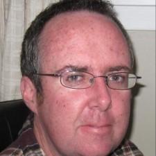 Avatar for michaelh from gravatar.com