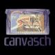 canvasch