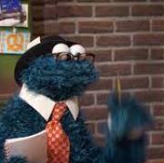 Photo of Khee Hoon Chan