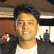 Giridhara Raam