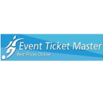 Event Ticket Master