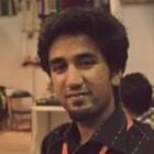 View Tahaali54's Profile