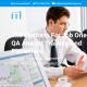 QA Analyst Training