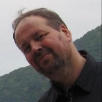 LotharKlein