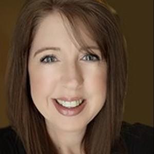 Profile picture for Shari Barnes