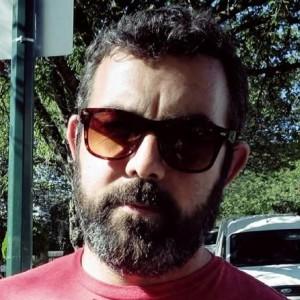Profile picture for Carlo Borella