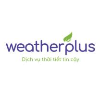 weatherplus's picture