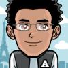 Avatar of Mohamed Chentaf