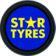 Star-Tyres