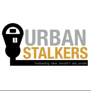 Urban Stalkers