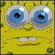 Succorbenoth's avatar
