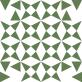gravatar for arshdpoifhro