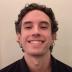 Cole Robinson's avatar